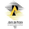 pious-1
